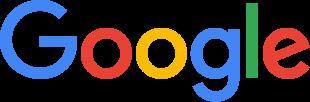 Internship at Google