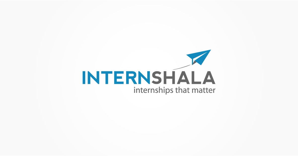 Internships | Summer Internship | Winter Internship | Winter